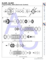 6l80e diagram