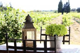 chambre d hote camaret terre de vignes chambre le parfum des lavandes chambres d hôte à