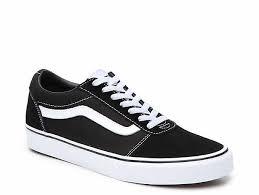 light gray vans womens women s vans shoes sneakers slip ons high tops dsw