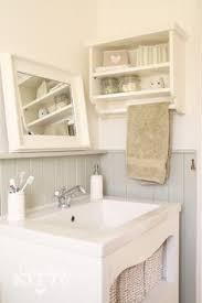 countrykitty family bathroom bagno home pinterest relaxing