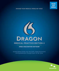 Practice Spreadsheets Logan Solutions Dragon Medical Practice Edition 2