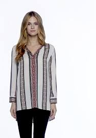 cupcakes and cashmere labelle top grace the boutique
