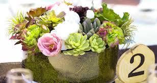 wedding flowers los angeles custom silk wedding flowers los angeles showroom aldik home