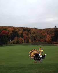 home the lakes golf club