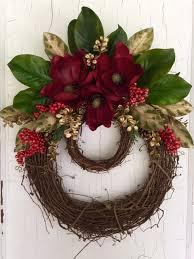 artificial christmas wreaths artificial christmas wreaths luxury christmas wreaths