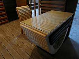 Wood Plastic Composite Furniture Wood Wood Plastic Composite Outdoor Furniture Stylish Composite