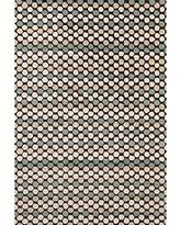 Area Rugs 8 By 10 Blue And Brown Area Rugs Fall Deals