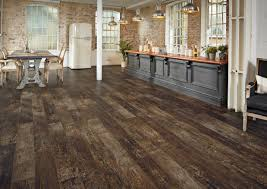 Van Gogh Laminate Flooring New Additions To Karndean Designflooring Ranges Fludes Carpets