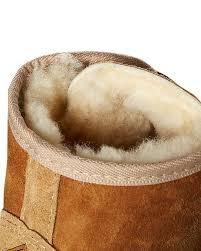 s ugg australia brown zea boots ugg australia s womens desert ugg boot lace brown ebay