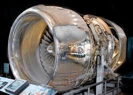rolls royce jet engine rolls royce rb211 22 turbofan engine cutaway national air and