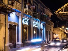 Los Patios Hotel Granada by Hotel Colonial Updated 2017 Prices Reviews U0026 Photos Granada