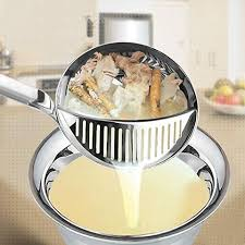mosa ue cuisine dining entertaining tagged soup ladles magical chefs