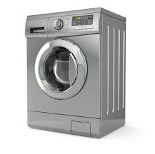 Troubleshooting Clothes Dryer Problems Appliance Repair