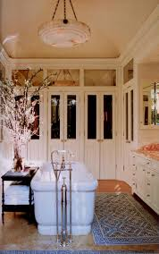 nina farmer interiors kitchen and bathrooms by michael s smith