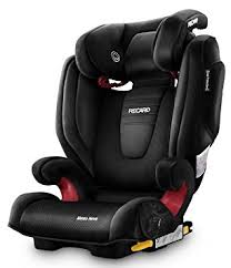 siege auto enfant recaro recaro monza 2 seatfix black amazon co uk baby