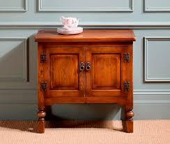 Pedestal Cabinets 86 Best Old Charm Furniture Images On Pinterest Cabinet