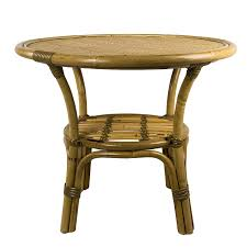 Wicker Side Table Perfect Size Wicker Sidetable U2014 Furniture Ideas How To Clean
