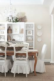 610 best shabby chic images on pinterest old doors home and diy