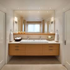 bathroom lighting design stupendous mirror mirror a guide for