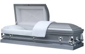 black caskets buy steel casket online pet caskets for sale