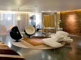 house designers online office design home design home office office interior design