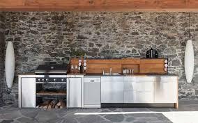 amenager une cuisine exterieure aménager une cuisine extérieure les é