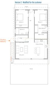 211 best house plans images on pinterest small houses