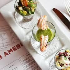 bar americain cuisine bobby flay s bar americain visit ct