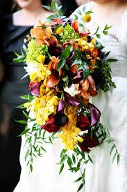 purple and orange wedding ideas 12 best orange coral wedding ideas images on pinterest coral