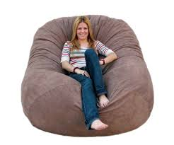 Bean Bag Chairs For Kids Ikea Giant Bean Bags For Cheap U2013 Seenetworks Net