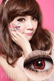 17 contact lenses images circle lenses