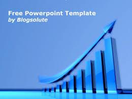 ppt presentations templates free download templates radiodigital co