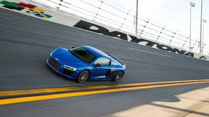 audi r8 price 2016 audi r8 v10 plus us review and first drive with price