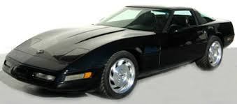 1995 for sale 1995 corvette specifications and search results of 1995 s for sale