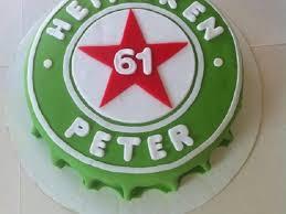 budweiser beer cake heineken beer cap cake cakecentral com