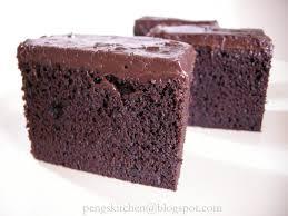 peng u0027s kitchen cakes traditional kuehs
