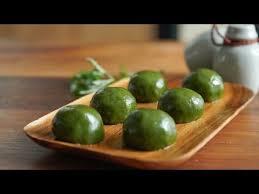 haricots verts cuisin駸 les 433 meilleures images du tableau recipe 中式點心sur