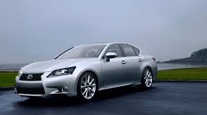 lexus es 350 mark levinson review 2013 lexus gs 350 drive review autoweek