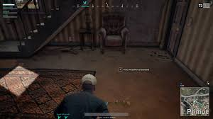 pubg quiver pubg l sorry dude i didnt mean that lol youtube