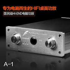 Bookshelf Speaker Amp Usd 203 94 Beautiful Ann U0027s Voice Lm3886 Power Amplifier Hifi