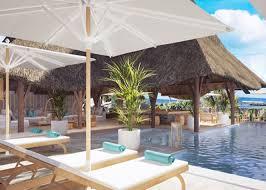 hotel veranda mauritius maurice l h禊tel veranda pointe aux biches rouvre ses portes