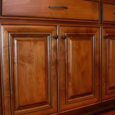white kitchen cabinets what color hardware best alternatives to white kitchen cabinets paintzen