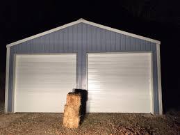 Martin Overhead Doors by Martin Garage Doors Martindoormfg Twitter