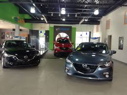 what country is mazda from mazda symbol carsworld website