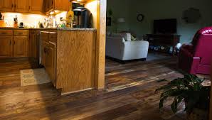 Solid Wood Or Laminate Flooring The Carpet U0027s Gotta Go And You U0027re Thinking Hardwood Flooring Now