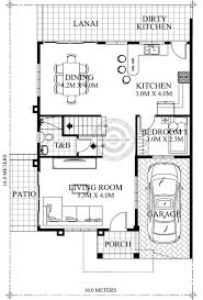 2 story house plan glamorous 2 story house plan pictures best ideas exterior
