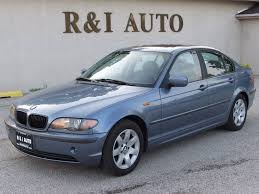 2002 325ci bmw bmw used cars financing for sale lake villa r i auto