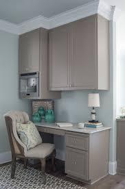 kitchen cabinet desk ideas south carolina house design home bunch interior design ideas