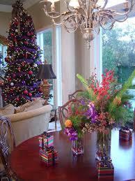 elegant christmas decorations houzz
