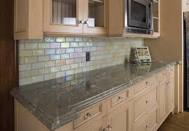 Kitchen Backsplash Glass Tiles Backsplash Ideas Extraordinary Glass Tile Backsplash Mosaic Glass